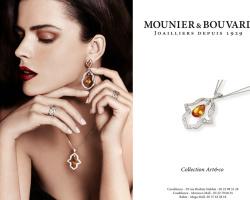 Mounier&Bouvard