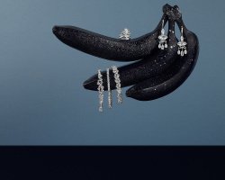 Katerina Perez Jewellery