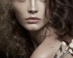 Vogue México y Latinoamérica - Oct '18