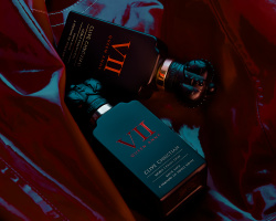 Clive Christian Perfumes - THE NEW LIMITED EDITION – 20 ICONIC